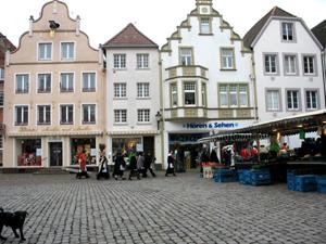 100-schloesser-route-giebelhaeuser