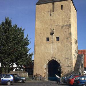 100-schloesser-route-paulusturm