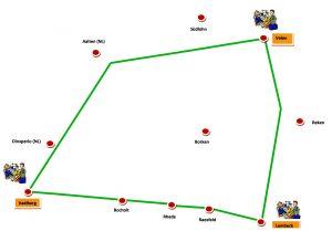 100-schloesser-route-skizze-2