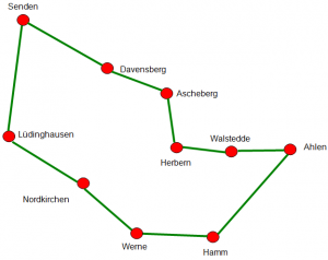 100-schloesser-route-skizze