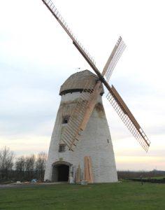 100-schloesser-route-windmuehle-beckum