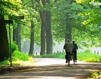 lgs-landesgartenschauroute-fahrradtour