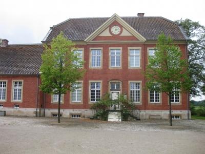 lgs-landesgartenschauroute-haus-nottbeck