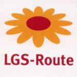 lgs-landesgartenschauroute-logo