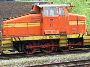 ruhrtal-radweg-eisenbahnmuseum-2