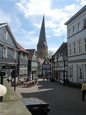 ruhrtal-radweg-kirchturm