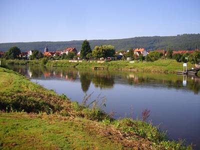 weser-radweg-flussansicht2
