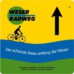 weser-radweg-logo