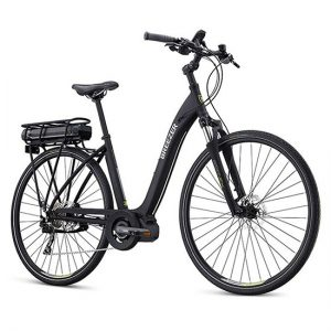 New-Bike-05