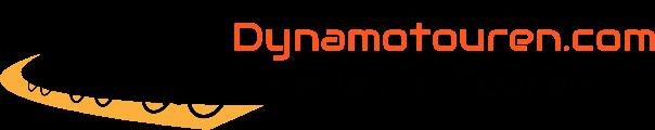 DynamoTouren