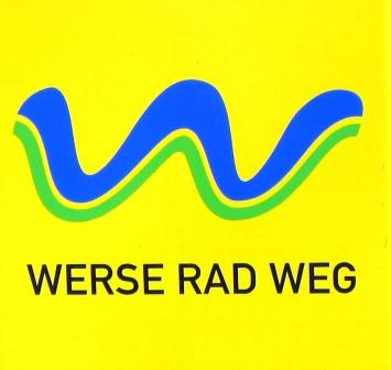 werse-ems-radweg_logo