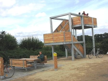 werse-ems-radweg_platform